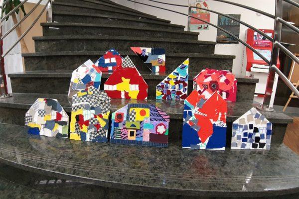 Dnevi arhitekture v Piranu