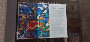 Robert Vidmar 2020 3 300x140