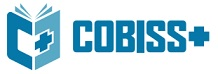Cobiss plus-logo