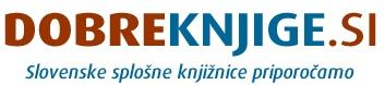 Dobre knjige.si-logo