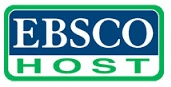 Ebsco Host-logo