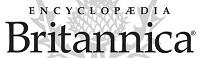 Britannica-logo