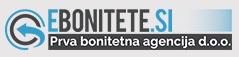 Ebonitete.si-logo
