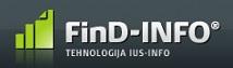 FinD-info-logo