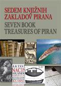 Sedem Zakladov Pirana En