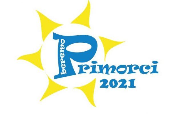 Začetek akcije Primorci beremo 2021: 15. tradicionalna bralna akcija v primorskih knjižnicah
