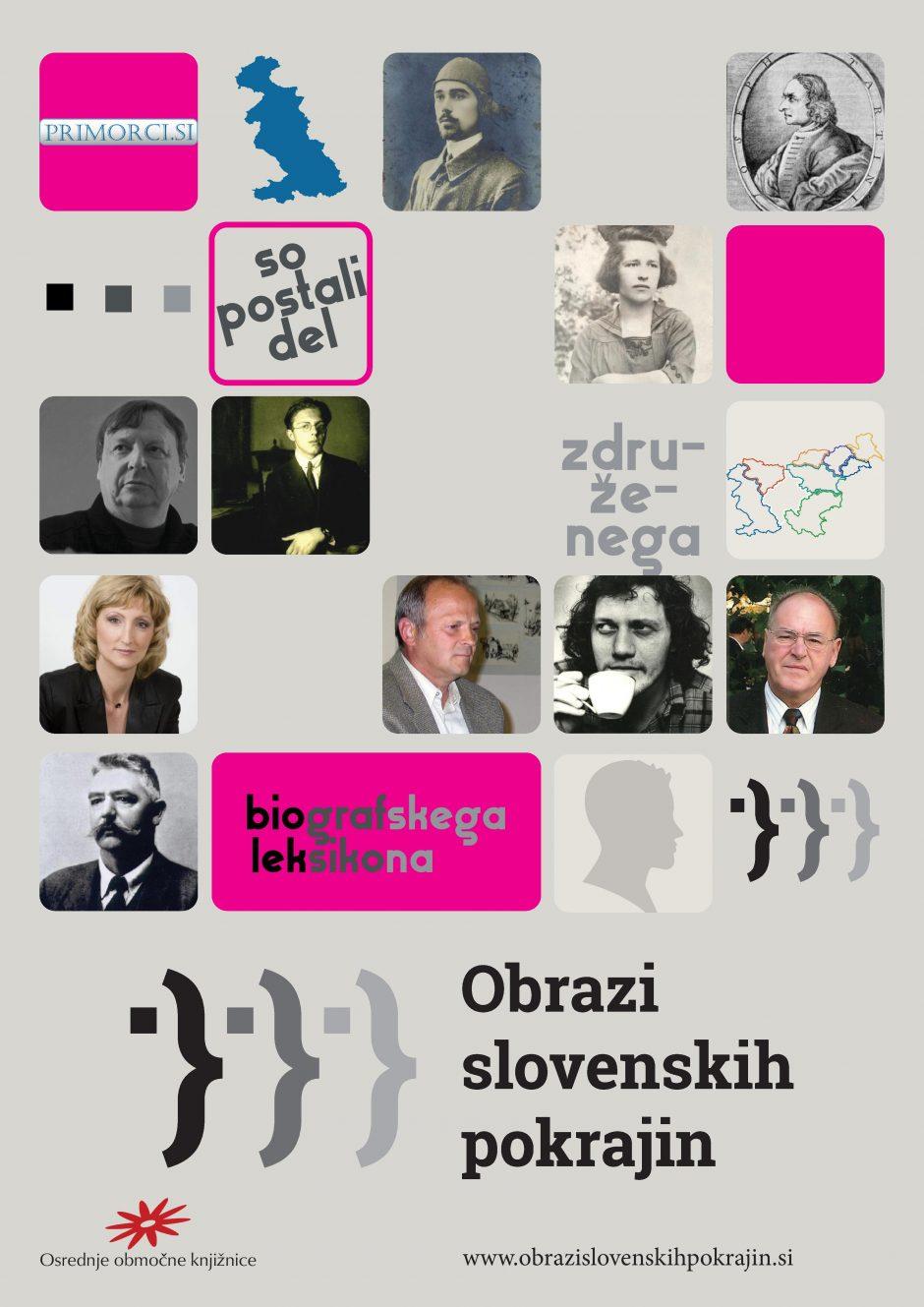 Osp Plakati Posamezni Primorci Page 001 940x1329