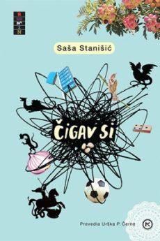 Sasa Stanisic Cigav Si 230x345