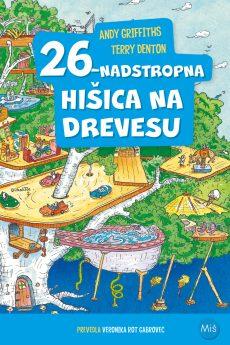 26 Nadstropna Hisica V Lg 230x345