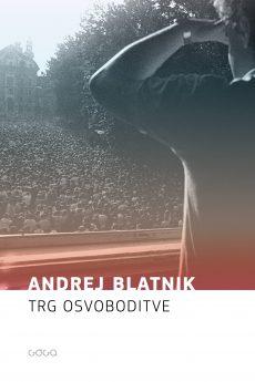 Trg Osvoboditve 230x345