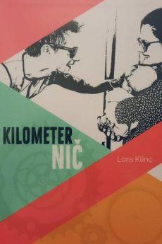 Kilometer Nic 230x345