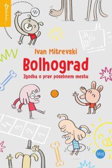 2 Bolhograd 230x345