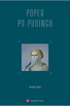 3 Poper Po Pudingu 230x345