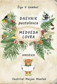 Dnevnik Pusotlovca